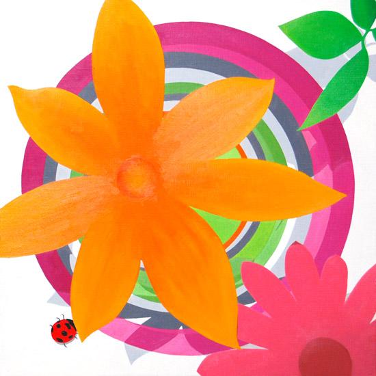 Flowers (hana)